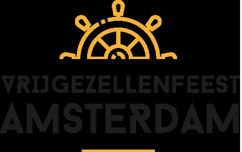 Vrijgezellenfeest Amsterdam